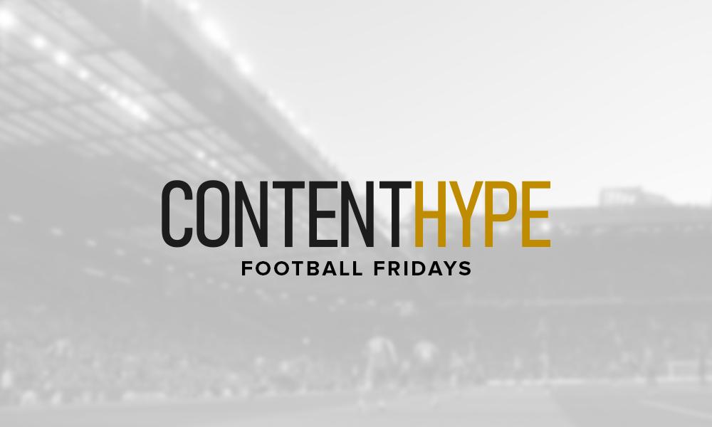 Football Fridays: Royals go international, A-League 'shootout' and Mourinho